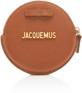 Jacquemus Le Pitchou