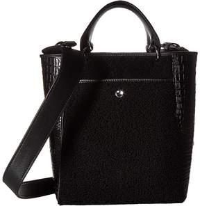 Elizabeth and James Eloise Petite Tote Tote Handbags
