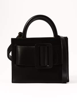 Boyy Black Bag Small