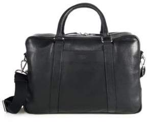 Shinola Essex Slim Briefcase
