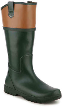 Sperry Women's Nellie Kate Rain Boot