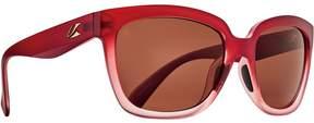 Kaenon Cali Sunglasses - Polarized