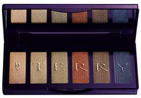 by Terry | Eye Designer Palette Parti-Pris | Multicolor
