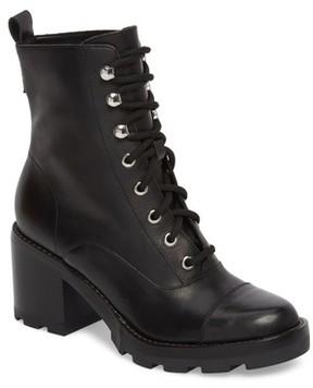 Marc Fisher Women's Wanya Boot