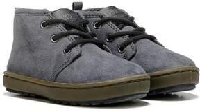 Osh Kosh Kids' Aero Chukka Sneaker Toddler/Preschool