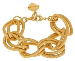 Fornash Teagan Bracelet