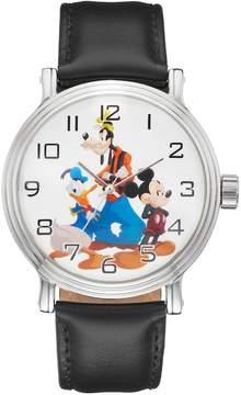 Disney Disney's Mickey Mouse