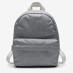 Nike Converse x Miley Cyrus Glitter MiniWomen's Backpack