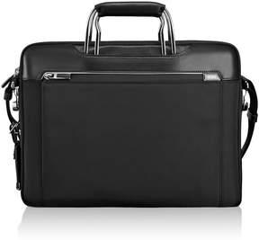 Tumi Hamilton Briefcase