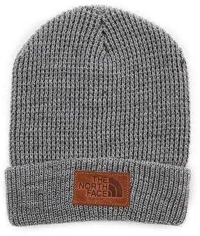 The North Face Made in USA Beanie