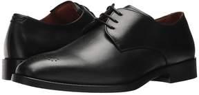 Vince Camuto Haltter Men's Shoes