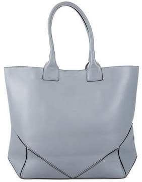 Givenchy Leather Easy Tote