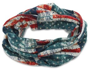 Charlotte Headbands