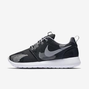 Nike Roshe One Jacquard Print Women's Shoe