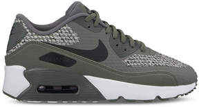 Nike Big Boys' Air Max 90 Ultra 2.0 Se Casual Sneakers from Finish Line