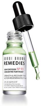 Bobbi Brown Skin Fortifier No. 93 - Strength & Recovery Tonic