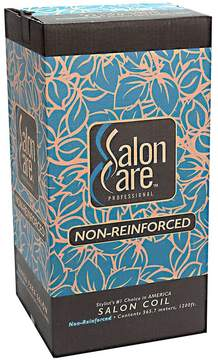 Salon Care Professional Non-Reinforced Salon Coil