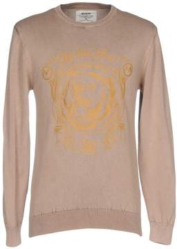 Meltin Pot Sweaters