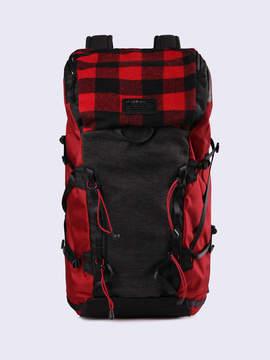 Diesel DieselTM Backpacks P1426 - Red