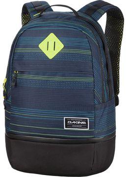 Dakine Interval Wet/Dry 24L Backpack