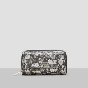 Kenneth Cole New York Nicole Wallet