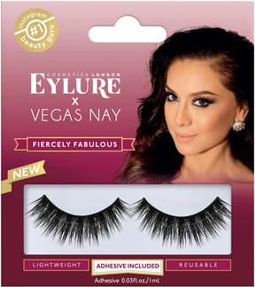 Eylure Vegas Nay Fiercely Fabulous Lashes - Only at ULTA