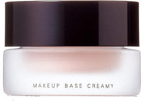 SUQQU Creamy Make-Up Base
