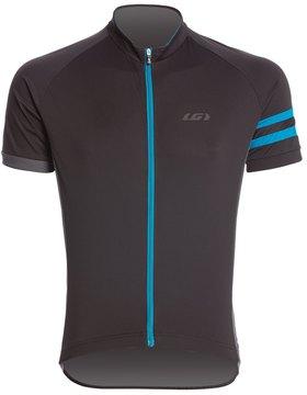 Louis Garneau Men's Evans Classic Cycling Jersey 8136884
