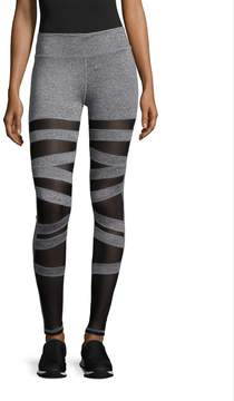 Electric Yoga Women's The Bond Leggings