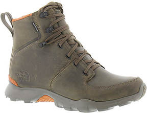 The North Face ThermoBall Versa (Men's)