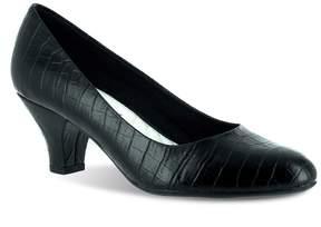 Easy Street Shoes Fabulous Women's Dress Heels