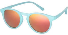 H&M Sunglasses - Turquoise