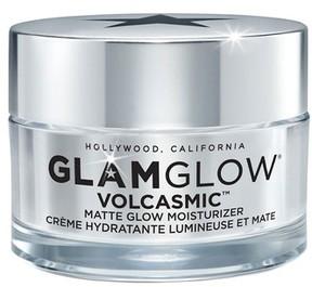 Glamglow Volcasmic(TM) Matte Glow Moisturizer