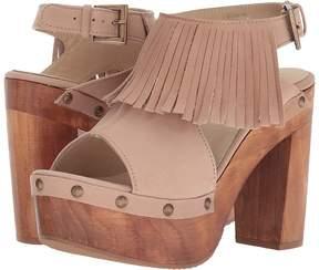 Cordani Tijuana High Heels