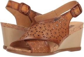 PIKOLINOS Vigo W3R-1596 Women's Wedge Shoes