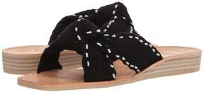 Dolce Vita Haviva Women's Shoes