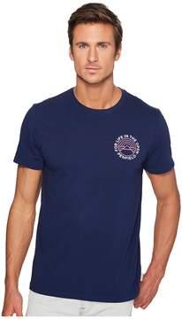 Penfield Emblem T-Shirt Men's T Shirt
