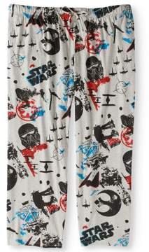 Star Wars Big Men's Cotton Pants Rogue Archive