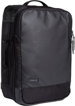 Timbuk2 Jet 30L Backpack