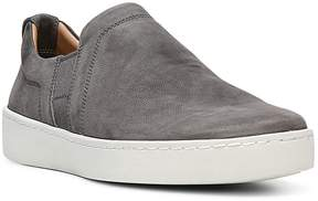 Vince Soren Slip-On Sneakers