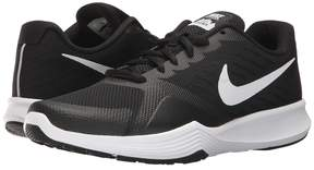 Nike City Trainer Women's Cross Training Shoes