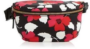 Kate Spade Watson Lane Betty Belt Bag