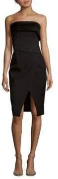 C/Meo Destiny Sleeveless Dress