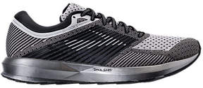 Brooks Men's Levitate Running Shoes