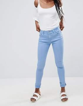 Bellfield Gilly Skinny Jeans