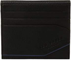 Ted Baker Pyuma Colored Leather Small Wallet Wallet Handbags