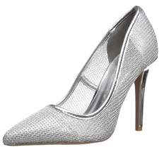 Qupid Women's Milia-123 Pump.