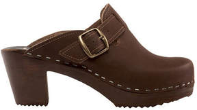 Cape Clogs Women's Dala