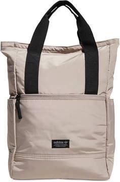 adidas Tote Ii Backpack