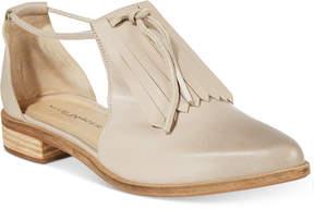 Kelsi Dagger Brooklyn Alani Cut Out Shooties Women's Shoes